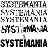 SYSTEMATIC DEATH SYSTEMANIA 1|FADE IN RECORDS