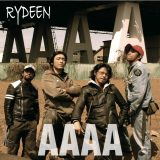RYDEEN / AAAA|FADE IN RECORDS