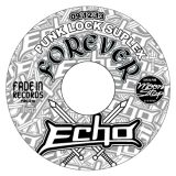 ECHO/FOREVER|FADE IN RECORDS